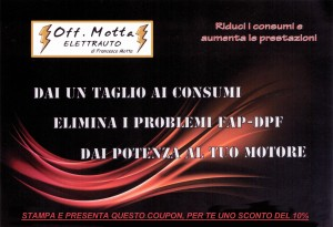COUPON-STAMPABILE-IN-OFFERTEmod